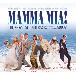 Various Artists - Mamma Mia! 2xLP