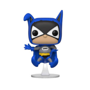 DC Comics Batman 80th Bat-Mite First Appearance Funko Pop! Figuur