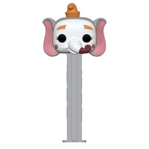 Disney Dumbo Clown Pop! Pez