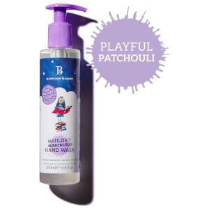 Bloom & Blossom Matilda's Miraculous Handwash