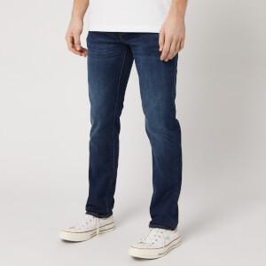 Levi's Men's 511 Slim Fit Jeans - Rain Shower