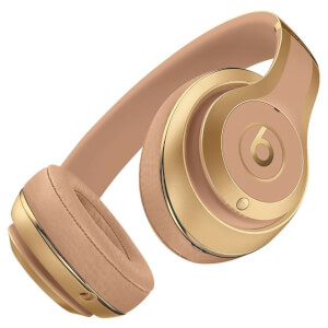 Beats by Dr. Dre Studio 2 Wireless Noise Cancelling Headphones - Balmain Limited Edition