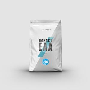 Myprotein Impact EAA, Ramune, 250g