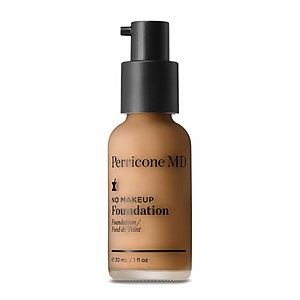 Perricone MD No Makeup Foundation SPF20 30ml (Various Shades)