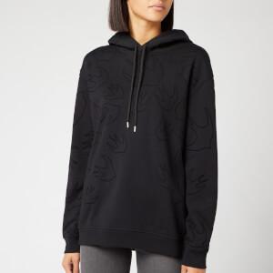 32fc3bfe80 Women's Designer Sweatshirts | Womenswear | Coggles
