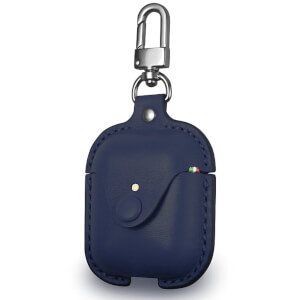 CoziStyle AirPod Case - Blue