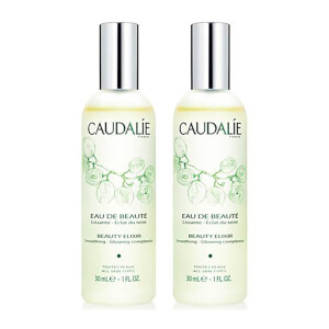Caudalie Beauty Elixir Duo 30ml