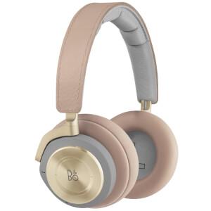 Bang & Olufsen H9 3.0 Over Ear Noise Cancelling Headphones - Argilla Bright
