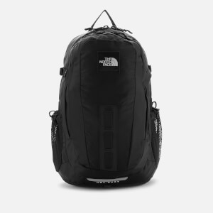 The North Face Hot Shot SE Bag - TNF Black