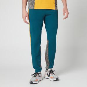 adidas X Missoni Men's Astro Pants - Green