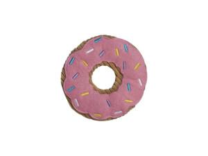 Pocket Pal Hitzbare Donut