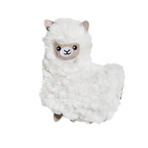 Pocket Pal Heatable Llama