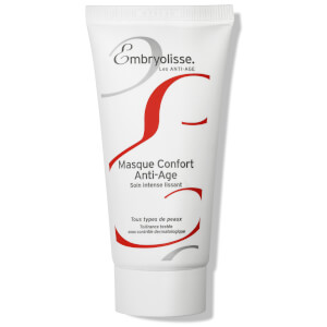 Embryolisse Anti Age Comfort Mask 2.03 fl. oz