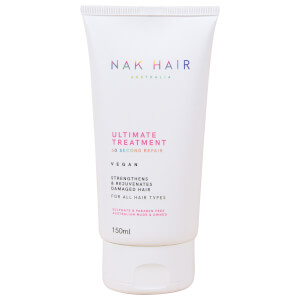 Nak Ultimate Treatment 150ml