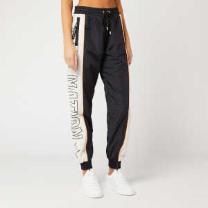 P.E Nation Women's Elements Pants - Black