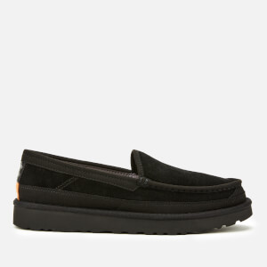 UGG Men's Dex Slippers - Black