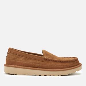 UGG Men's Dex Slippers - Chestnut