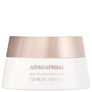 Giorgio Armani Prima Cream 50g