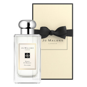 Jo Malone London Poppy and Barley Eau de Cologne (Various Sizes)