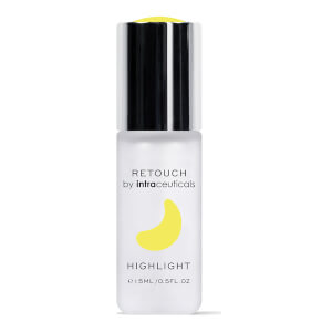 Intraceuticals Retouch Highlight 15ml
