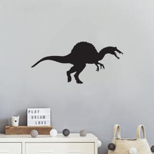 Spinosaurus Wall Decal