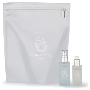 Omorovicza Perfecting Match 400ml (Worth £197.00)