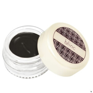 Blinc Gel Eyeliner - Black 4.3g