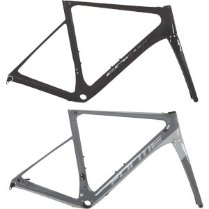 Forme Flash Disc Frameset