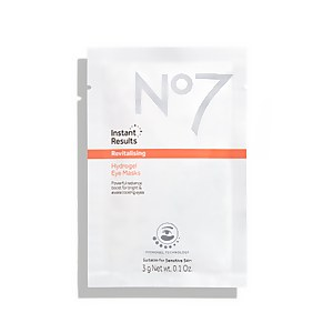 Instant Results Eye Mask (5 Pack)