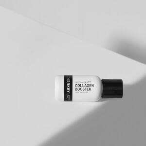 The INKEY List Collagen Booster 30ml