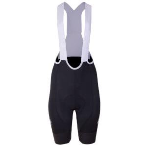 Morvelo Women's Stealth Standard Bib Shorts