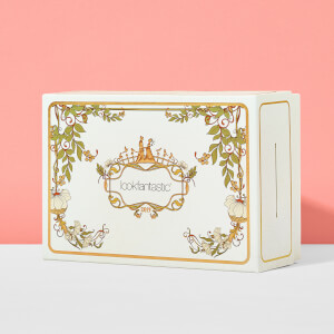 lookfantastic Chinese Valentines Day Limited Edition Box