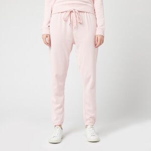 The Upside Women's One Love Brie Pants - Pink