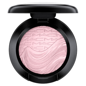 MAC Extra Dimension Eyeshadow - Young Venus 1.3g