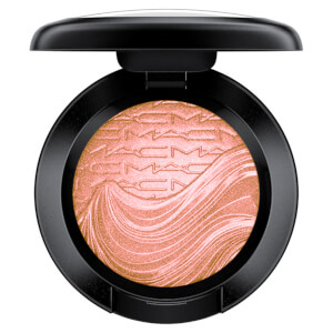 MAC Extra Dimension Eyeshadow - Stylishly Merry 1.3g
