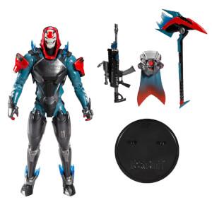 McFarlane Toys Fortnite 7'' Deluxe Figures - Vendetta