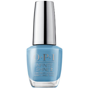 OPI Scotland Limited Edition Infinite Shine 3 Step Nail Polish - Grabs the Unicorn by the Horn 15ml