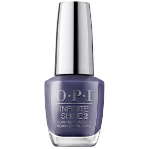 OPI Scotland Limited Edition Infinite Shine 3 Step Nail Polish - Nice Set of Pipes 15ml