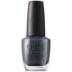 OPI Scotland Limited Edition Nail Polish - Rub-a-Pub-Pub 15ml