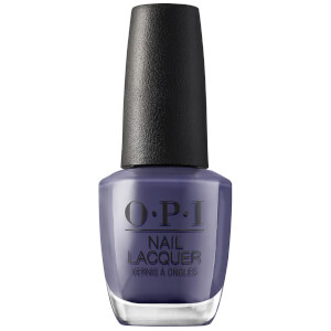 OPI Scotland Limited Edition Nail Polish - Nice Set of Pipes 15ml