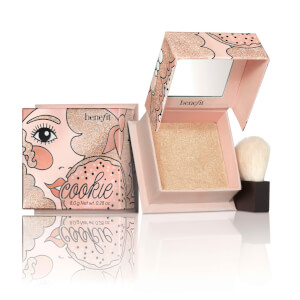 benefit Cookie Highlighter 8g