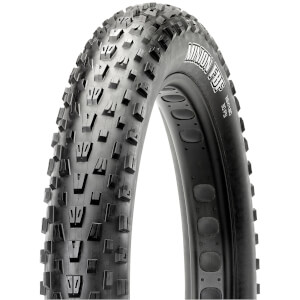 Maxxis Minion FBF Folding EXO TR Tire