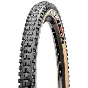 Maxxis Minion DHF Folding 3C TR EXO+ Tyre