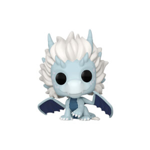 The Dragon Prince Azymondias Pop! Vinyl Figure