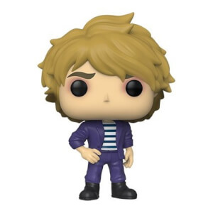 Figurine Pop! Rocks Nick Rhodes - Duran Duran