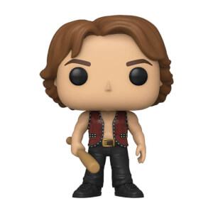 Figurine Pop! Swan - The Warriors