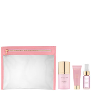 Wander Beauty No Days Off Kit 2.29 oz (Worth $59)