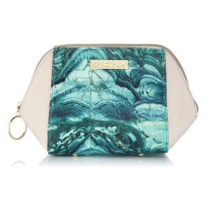 Spectrum Collections Small Malachite Bag