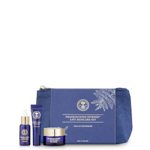 Frankincense Intense™ Lift Skincare Kit