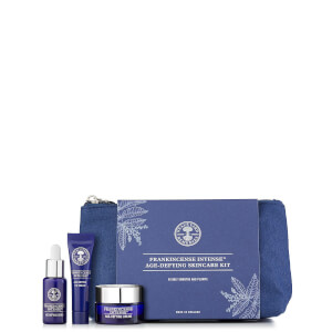 Frankincense Intense™ Age-Defying Skincare Kit
